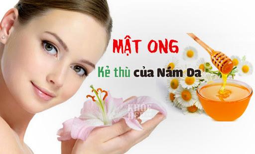 cach-tri-nam-tan-nhang-tot-nhat-2